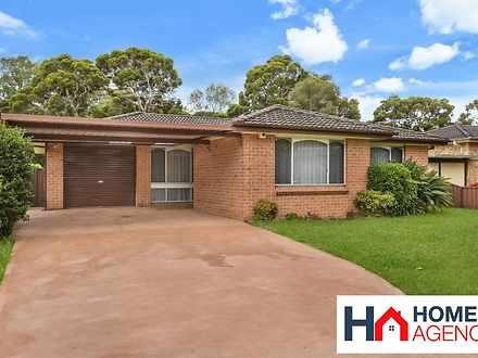 House - Wakeley 2176, NSW