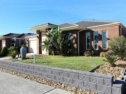 House - 61 Brookwater Parad...
