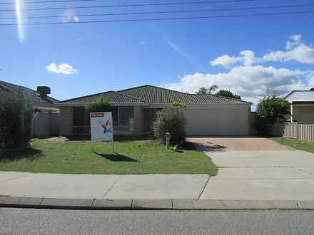 House - 20 Park Road, Kenwi...