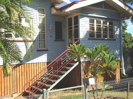 House - 11 Cousins Street, ...