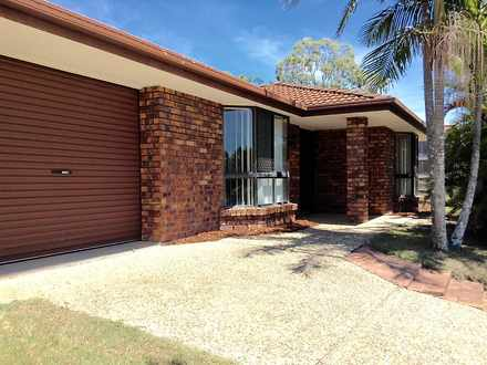 House - 76 Oldfield Road, S...