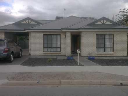 House - 56 Kalgoorlie Avenu...