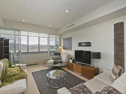 Apartment - 601/165  Northb...