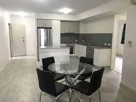 Apartment - 120/89-91 Ishma...
