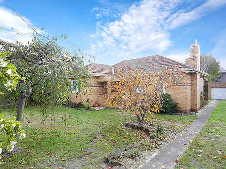 House - 15 Poulter Street, ...