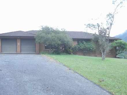 House - 1684 Comboyne Road,...