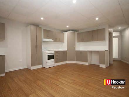 Apartment - 1/21 Faraday Ro...