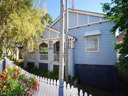 House - 32 Upper Clifton Te...