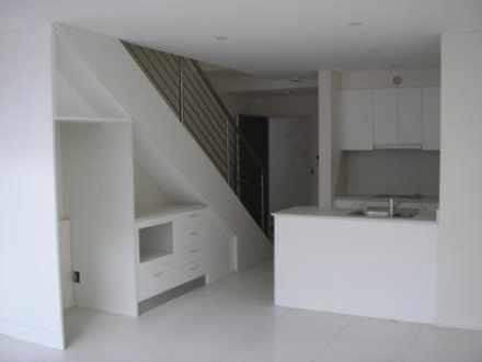 Apartment - 12/27 Queen Str...