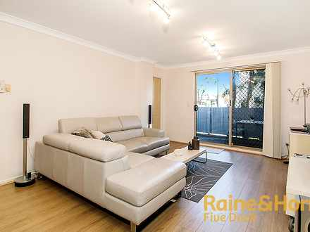 Apartment - 9/12 West Stree...