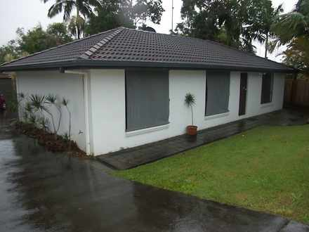 House - 14 Muirfield Cresce...