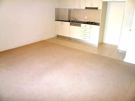 Apartment - 99 Curlewis Str...