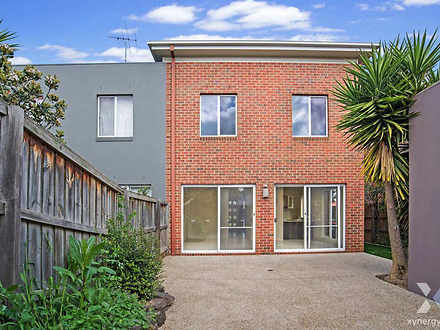 House - 7  Ewart Lane, Burw...