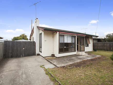 House - 116 Princes Highway...