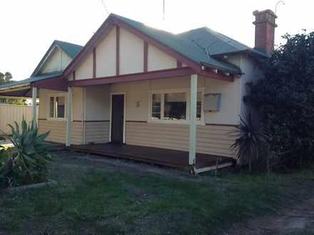 House - Waroona 6215, WA