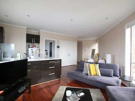Apartment - 26/1-25 Barkly ...
