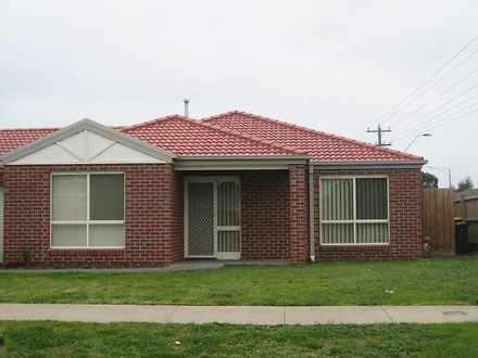 House - 86 Wedge Road, Carr...
