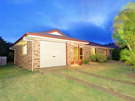 House - 51 Wilfred Street, ...