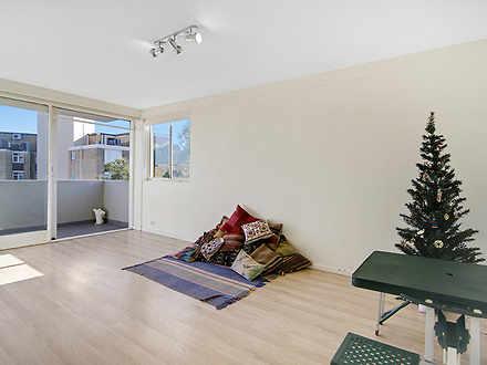 Apartment - 8/314 Bondi Roa...