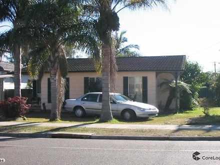 House - 26 Shelly Beach Roa...