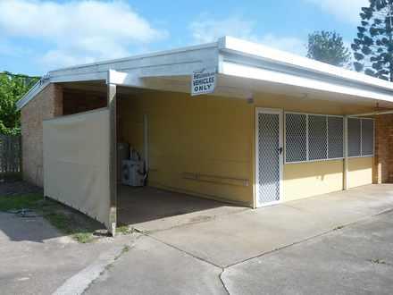 House - 1/13 Milton Street,...