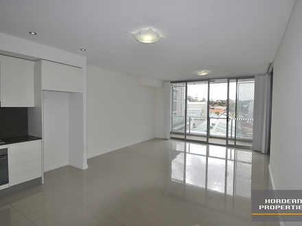 Apartment - 2312/43-45 Wils...
