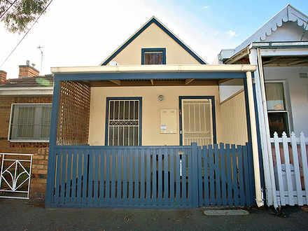 Townhouse - 66 Elm Street, ...