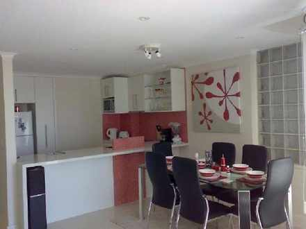 Apartment - 405/250 Pacific...