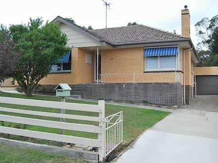 House - 1202 Havelock Stree...