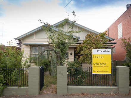 House - 303 Main Road, Gold...