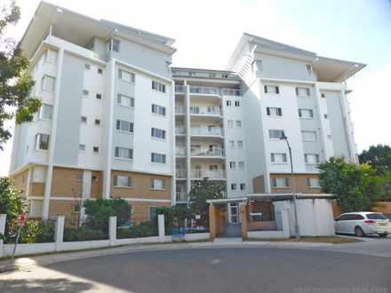 Apartment - 2/12-14 Benedic...