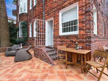 Apartment - 3/2 Marathon Ro...