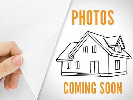 House - 4 Pensacola Avenue,...