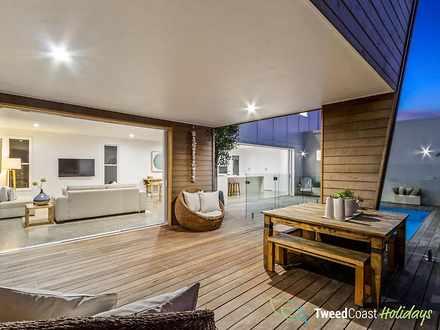 House - Casuarina 2487, NSW