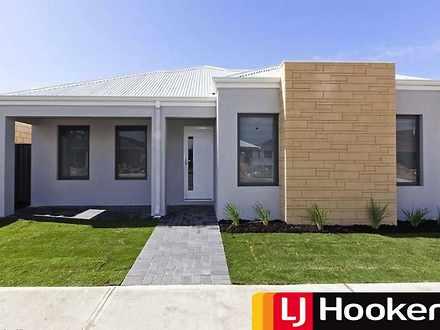 House - 7 Eolian Loop, Dayt...