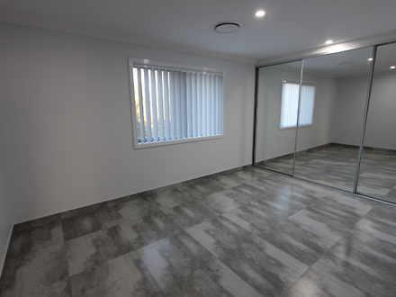 Semi_duplex - 40 Bangor Str...