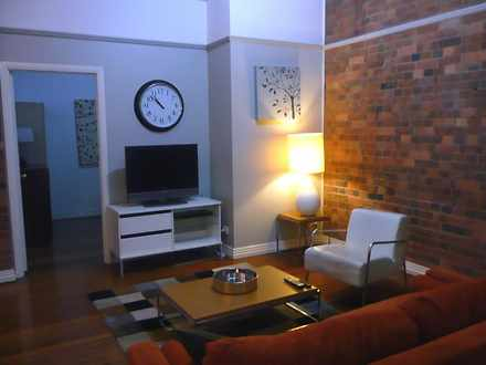 Apartment - 53 Edward Stree...