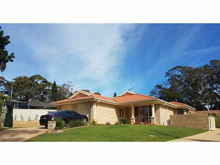 House - 10A Kelvin Grove, N...