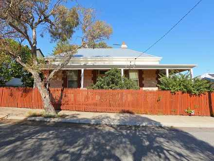 House - 13 Staples Street, ...
