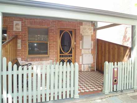 House - 67A Stanley Street,...