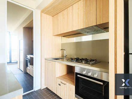 Apartment - 1208/50  Clarem...