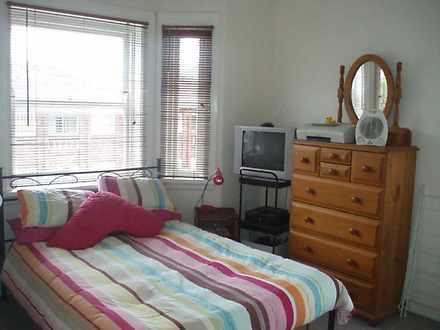 Apartment - 5/15A Vicar Str...