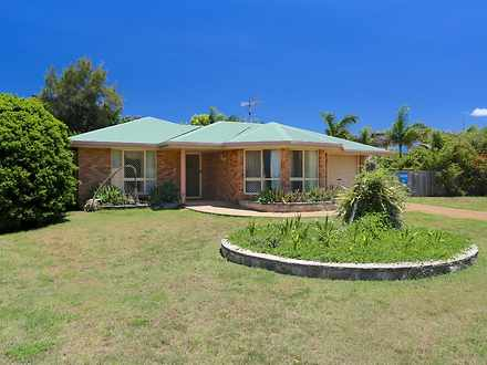 House - 8 Haven Road, Emu P...