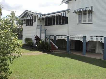 House - 13 Yaralla Street, ...