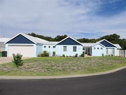 House - 17 Blue Manna Mews,...