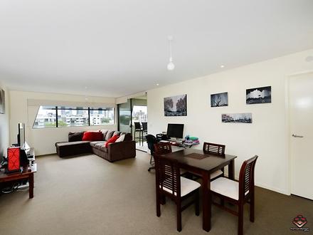 Apartment - L3/8 Musgrave S...