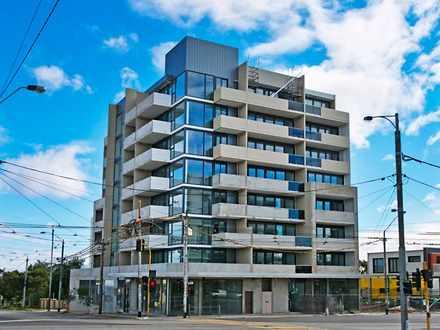 Apartment - 606/1 High Stre...