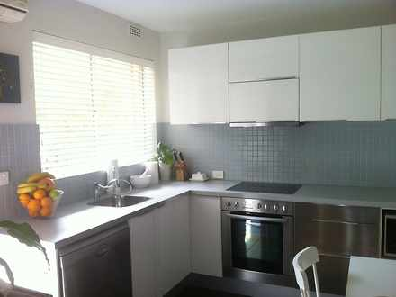 Apartment - 3/140 Normanby ...