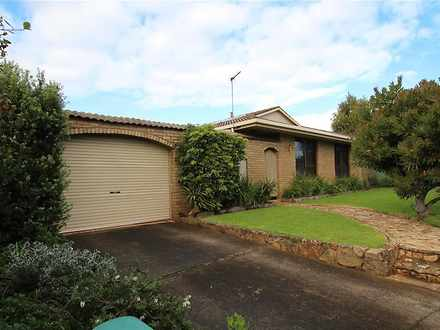 House - 104 Laverock Road, ...