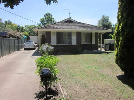 House - 41 Thomson Street, ...